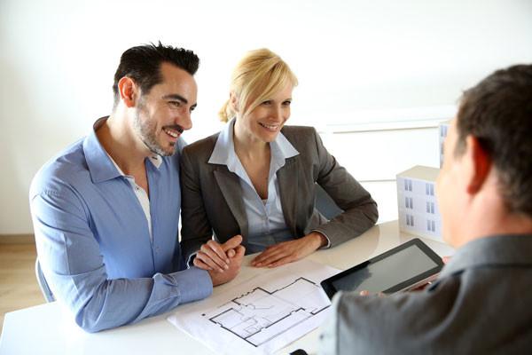 Conseils d'un agent immobilier