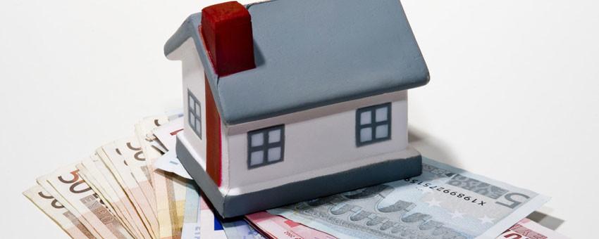 Le prix moyen d'un diagnostic immobilier pour vente