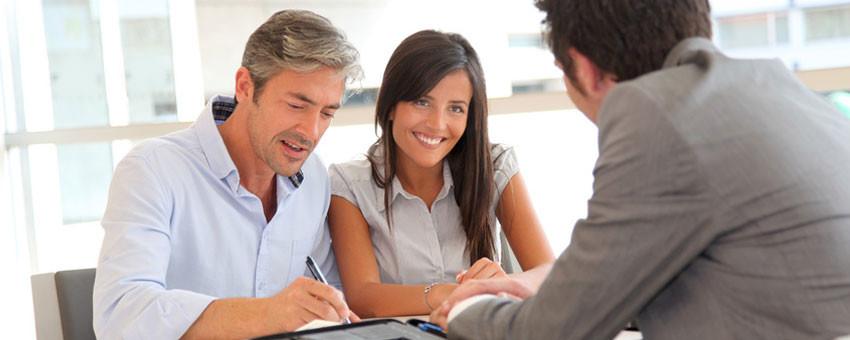 Rôle du notaire dans la vente d'un fonds de commerce
