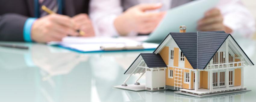 Les diagnostics immobiliers obligatoire une vente immobilière