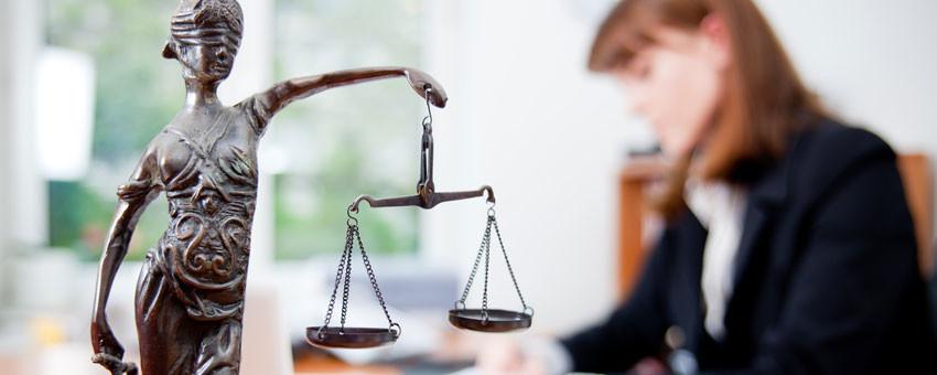 Loi fixant les frais notaires pour une vente immobilière