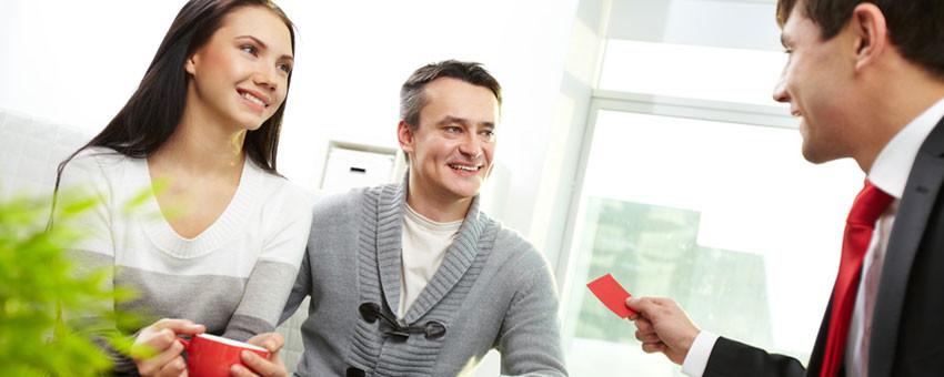 Procédures de vente immobilière de particulier à particulier