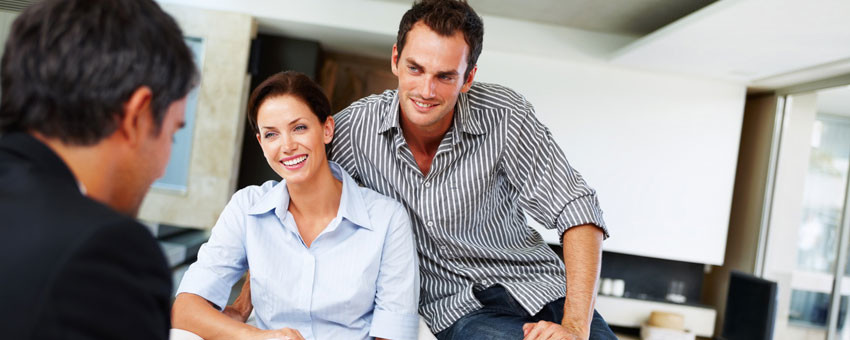 Vente immobilière à l'agence ou entre particulier ?