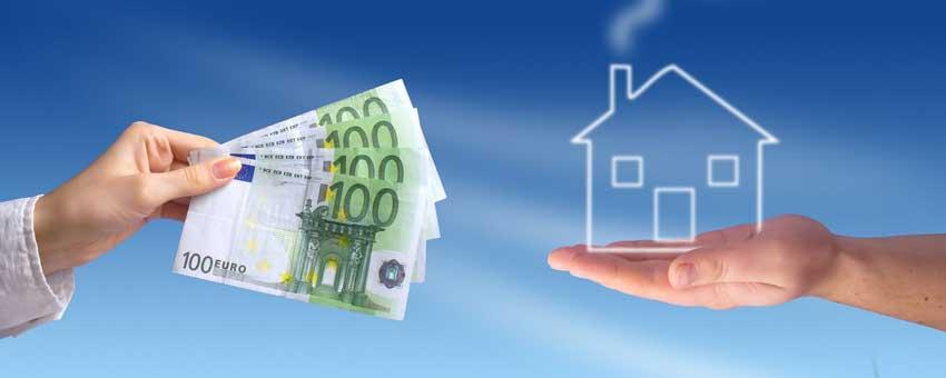 Comment accélérer une vente immobilière ?