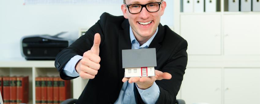 Trouver une agence immobilière pour vendre votre bien à Nanterre