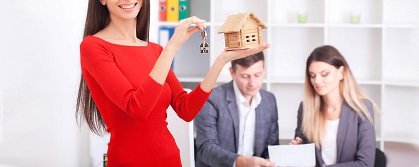 Comment réussir à trouver un bien immobilier à Paris 17 ?