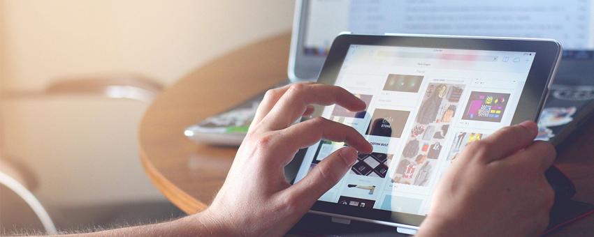 Walmart propose une visite virtuelle en 3D pour inciter les clients à cliquer et acheter