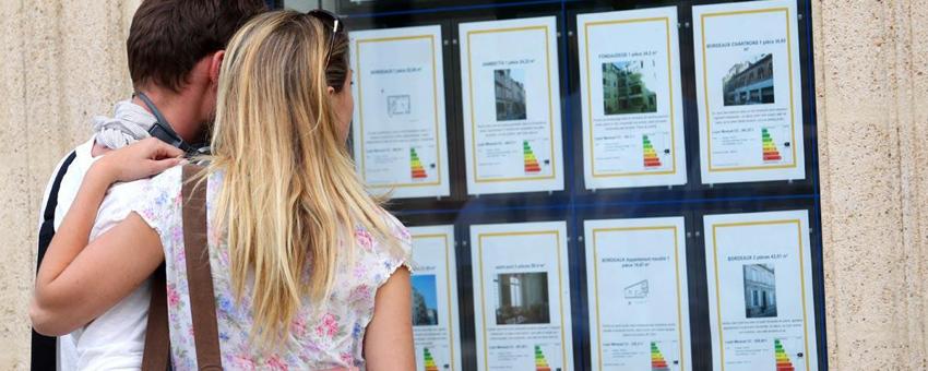 Vente de bien immobiliers : faire appel à une agence immobilière à Montreux