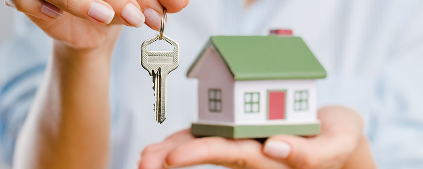 Comment vendre sa maison rapidement