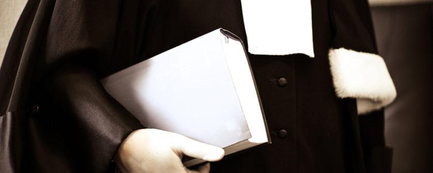 Immobilier : pourquoi faire appel aux services d'un avocat spécialiste en succession ?