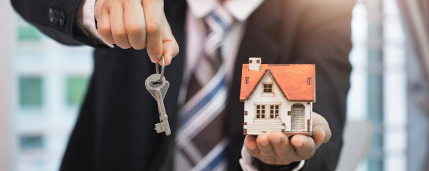 Vendre sans agence immobilière : quels avantages ?