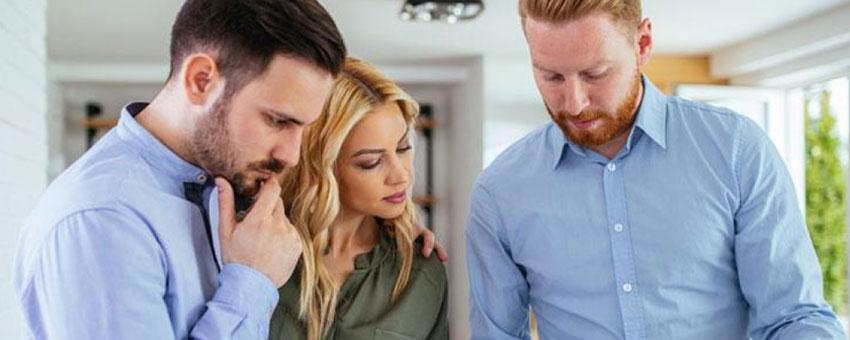 Les avantages du coaching immobilier pour les particuliers