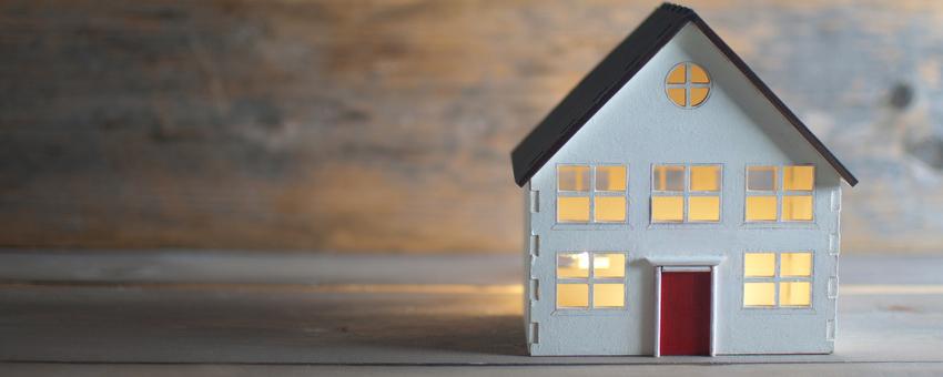 Pourquoi investir dans l'immobilier dans les Vosges ?