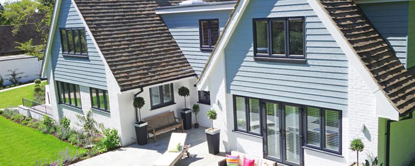 Ventes immobilières : opter pour la vente sans agences