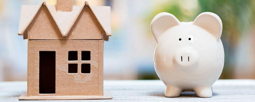 Quel budget prévoir pour acheter une maison de luxe dans le département de l'Aude ?