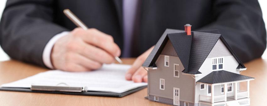 La vente à réméré immobilière pour se sortir de ses impasses bancaires