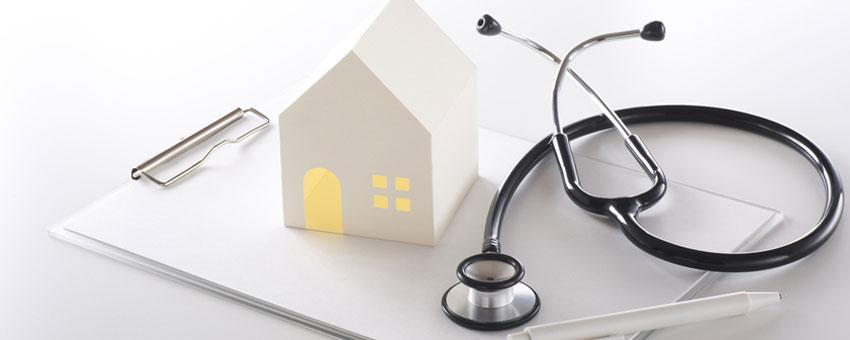 Qui doit réaliser les diagnostics immobiliers obligatoires ?