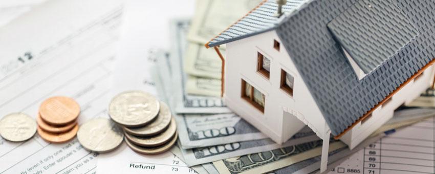 La vente à réméré est-elle différente du portage immobilier ?