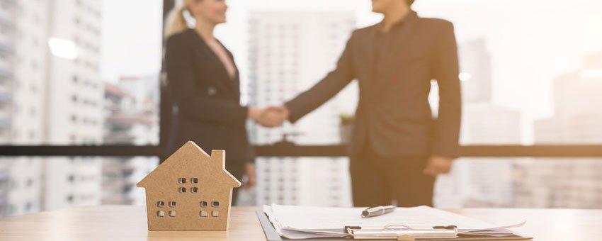 Dénicher les meilleures offres d'immobilier d'entreprises à Dijon