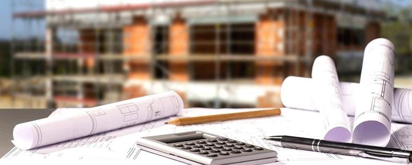 Projets immobiliers en Loire Atlantique et en Bretagne : choisir un constructeur de notoriété