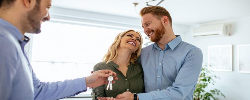 Conseils et astuces pour bien choisir son agence immobilière