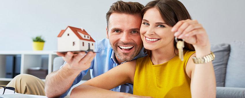 Comment réussir son investissement immobilier à Brive la Gaillarde ?