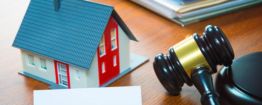 Ventes aux enchères immobilières : comment ça fonctionne ?