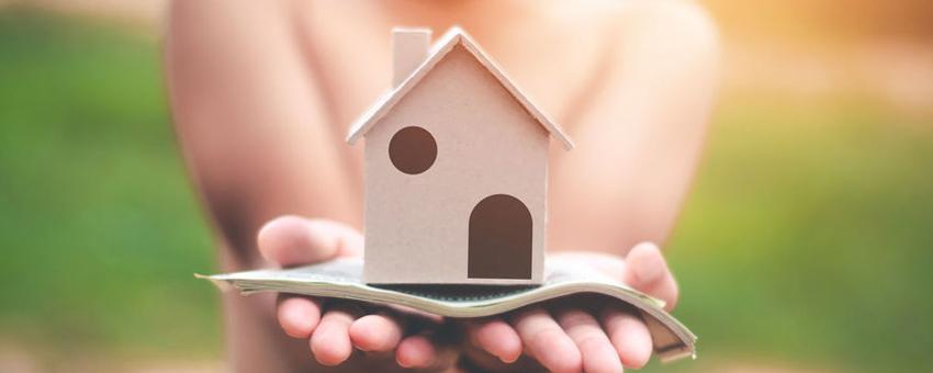 Acquérir un bien immobilier neuf : Quels avantages ?