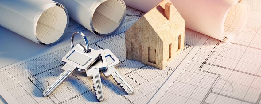 A qui confier votre projet d'achat d'immobilier neuf à Marseille ?