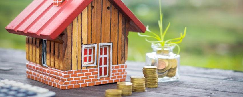 Vente immobilière : comment estimer gratuitement la valeur de son bien ?