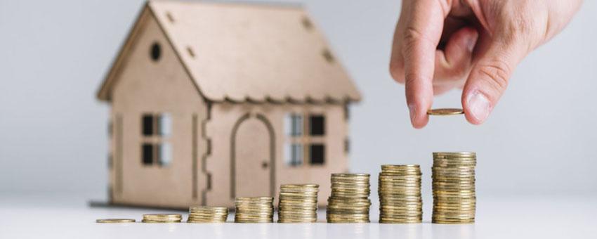 Investissement immobilier locatif : se faire accompagner pour réussir son projet
