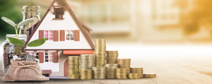 Comment limiter les frais d'agence immobilière lors de la vente de votre appartement ?