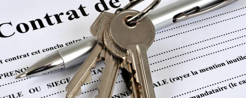 Gestion de la location courte durée de votre logement