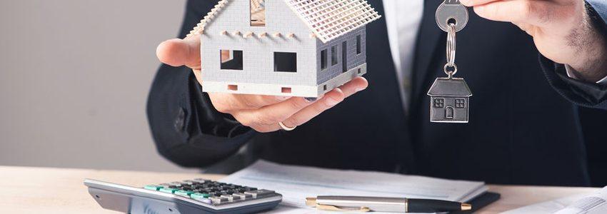 Dénicher les meilleures offres de maisons à vendre à Granville