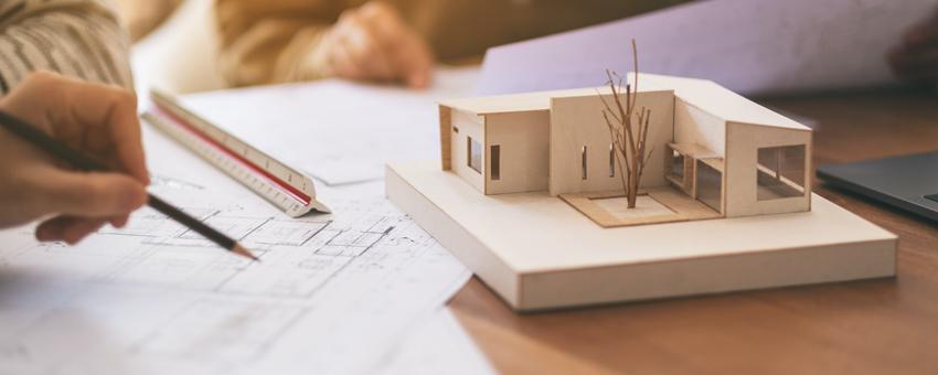 A qui confier vos projets immobiliers à Dijon ?