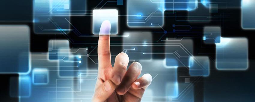 Que peut apporter un service notarial digitalisé ?