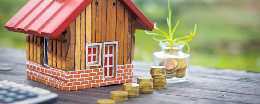 Vente immobilière : réaliser une estimation gratuite rapide en ligne