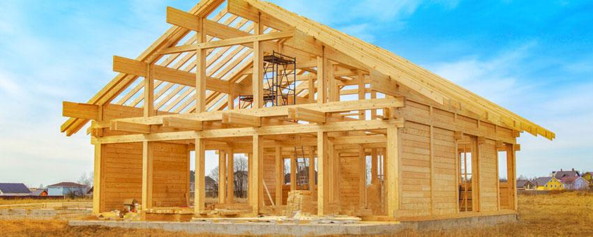 Concrétiser votre rêve de construire une maison en bois en faisant appel à un constructeur spécialisé
