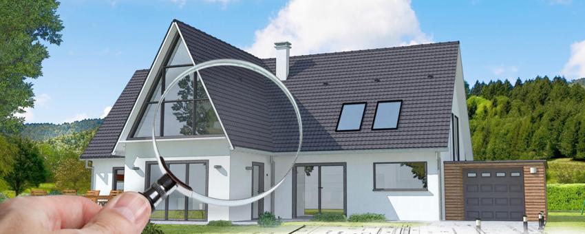 Comment trouver le bon constucteur de maisons individuelles en Dordogne ?