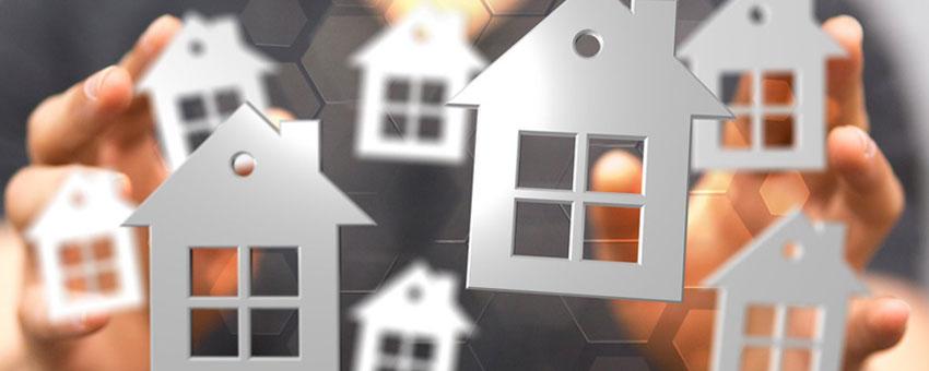Recherche de biens immobiliers à Chenove
