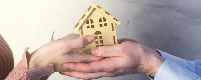 Trouver un bien immobilier à vendre à La Rosière