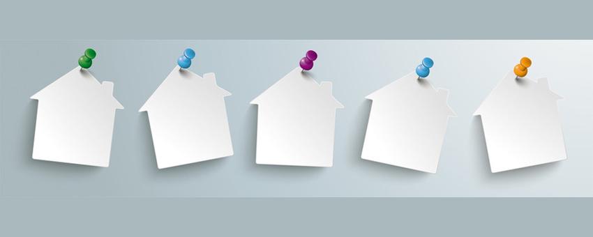 Annonces immobilières de vente en Savoie