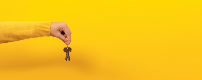 Maisons et appartements à vendre et à louer à Mantes la jolie