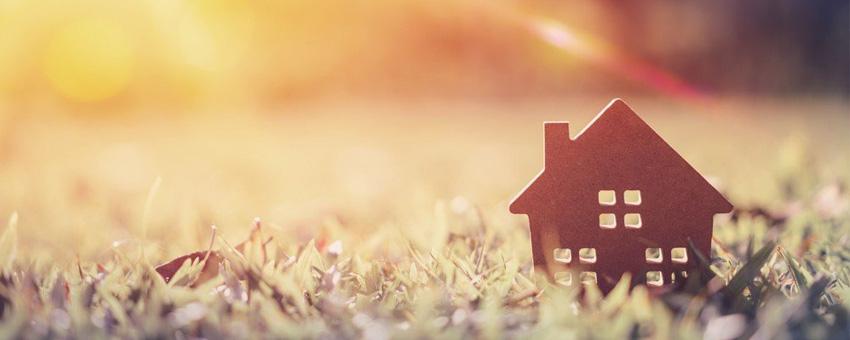 Trouver une maison à vendre à Saint Mars la Jaille