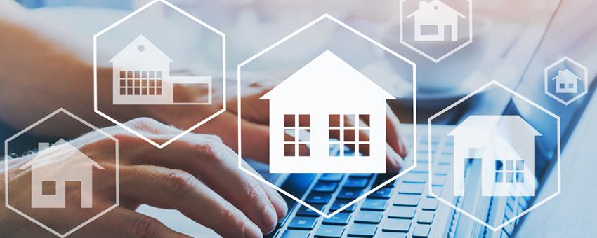 Annonces de biens immobiliers en vente ou en location dans l'Aude