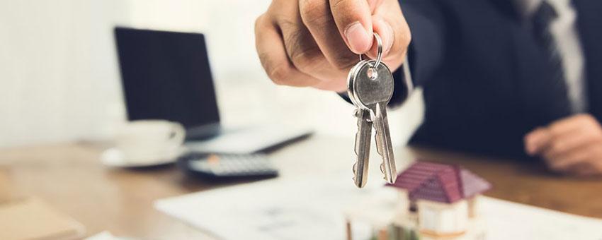 À quoi sert un courtier immobilier ?