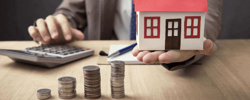 Vente achat et locations de biens immobiliers dans l'Aude : contacter une agence en ligne