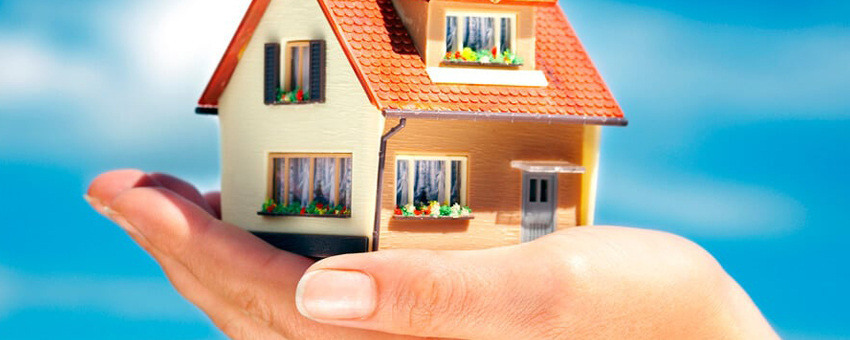 Immobilier en Corrèze : Pourquoi  passer par une agence immobilière?
