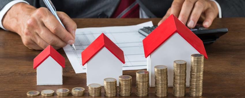 Pourquoi investir dans l'immobilier neuf en Ile de France ?
