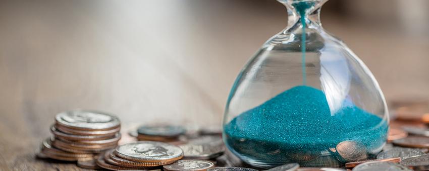 Loi Girardin industriel : comment réduire ses impôts